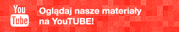 Kanał na Youtube
