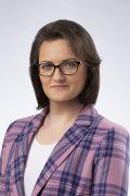 Ciążyńska Olga