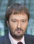 Kowalczyk Krzysztof