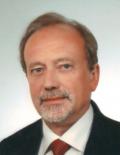 Michałowski Andrzej