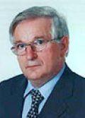 Dubno Ryszard