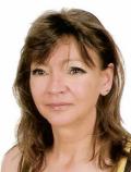 Meller–Michałowska Maria