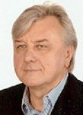 Walczykowski Jacek